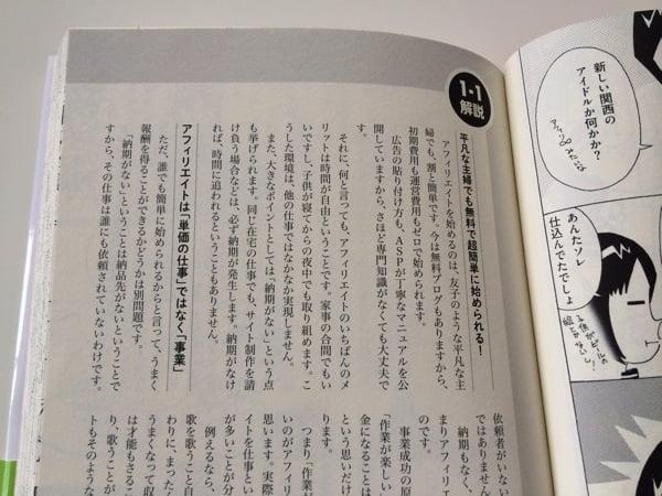 Manga affiliate 6