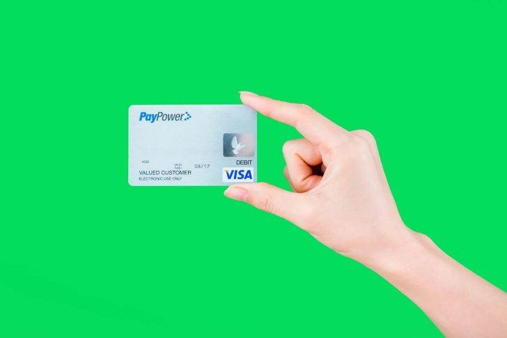 Amazonで使える高還元率クレジットカード比較