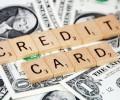Amazonクレジットカードが話題だが、比較してみるともっと還元率高いカードがあるよという話