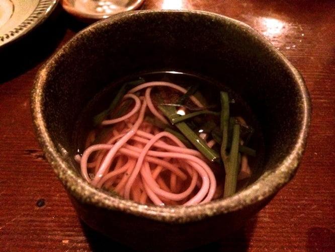Onokoro hanjo 4