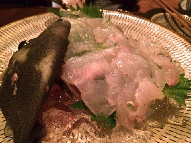 Onokoro hanjo 6