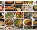 私がそれでも福岡市に住み続ける、その魅力を6つにまとめて語ります!住と食のクオリティが高すぎる。