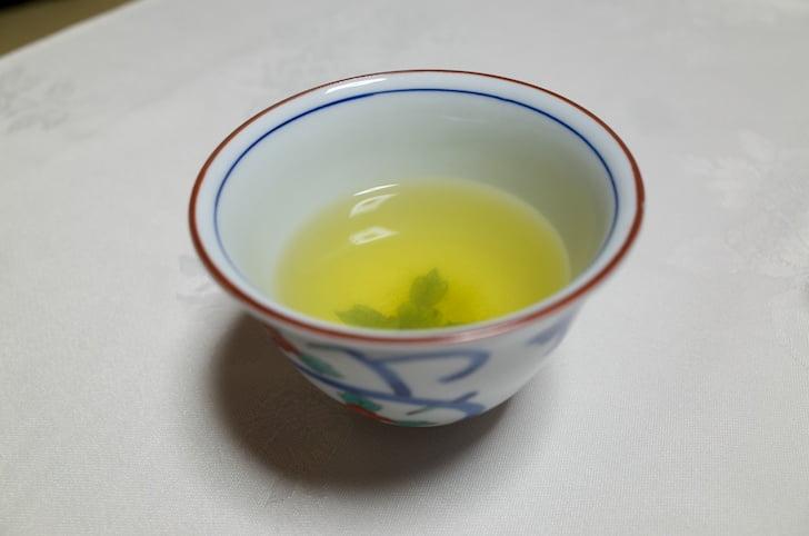 Ureshino warakuen 34