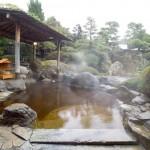 ureshino-warakuen-37.jpg