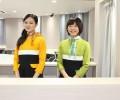 福岡・天神のコワーキングスペース「ヨカラボ天神」が1/14OPEN!仕事に交流にカフェ代わりに使えるぞ!