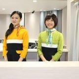 福岡・天神のコワーキングスペース「ヨカラボ天神」がついにオープン!仕事に交流にカフェ代わりに使えるぞ!