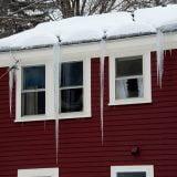 慣れない地域の人は特に気をつけるべき、雪の恐怖と注意ポイント3つ