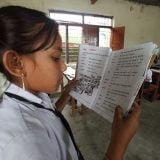 成績を上げたければ、教科書は読むな!要領のいい人の勉強術とは。