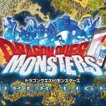 dqmsl-monster-early-stage-title.jpg
