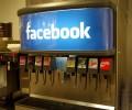 Facebookで、友達から外さずにその人の投稿をタイムラインから非表示にする方法(アンフォロー)