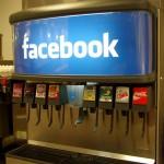 facebook-unfollow-title.jpg