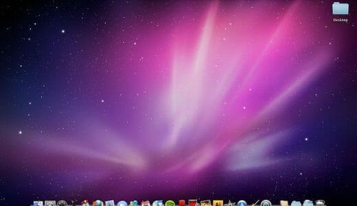 Macで同じ種類(拡張子)のファイルを開くデフォルトアプリを指定する方法