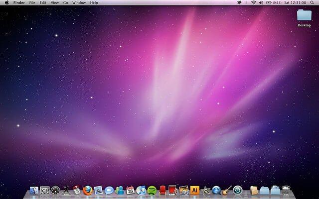 mac-file-app-title