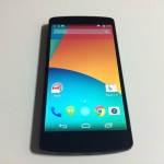 nexus5-review-and-initial-configuration-16.jpg