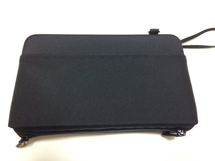 Amazon carrying case 10