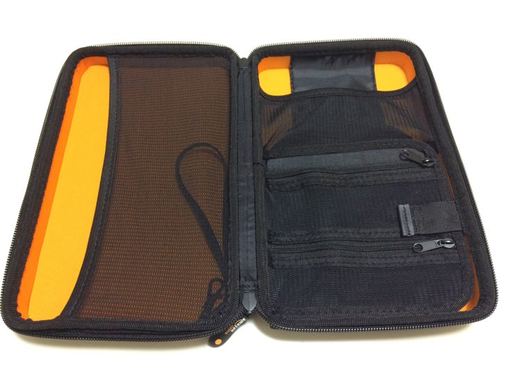 Amazon carrying case 8