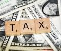 実質年利30%!?節税効果が半端ない小規模企業共済に加入した。個人事業主・小企業社長に超オススメ!