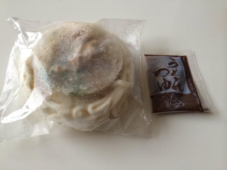 Tablemark katokichi niku udon 5