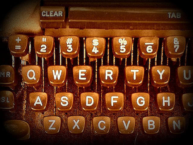 android-keyboard-qwerty-title