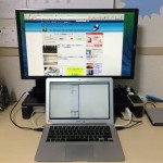 macbook-dual-display-10.jpg