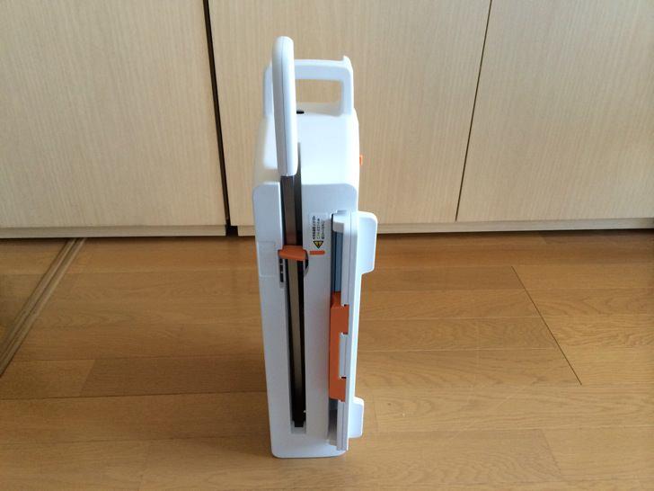 Plus pk 113 cutter 17