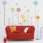 wall-sticker-11.jpg