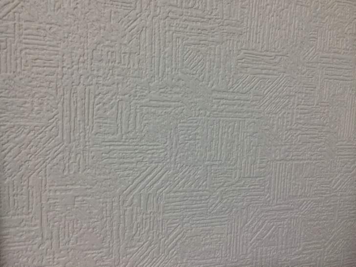 Wall sticker 6