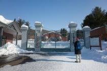 abashiri-jail-2.jpg