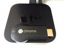 appletv-chromecast-comparison-title.jpg