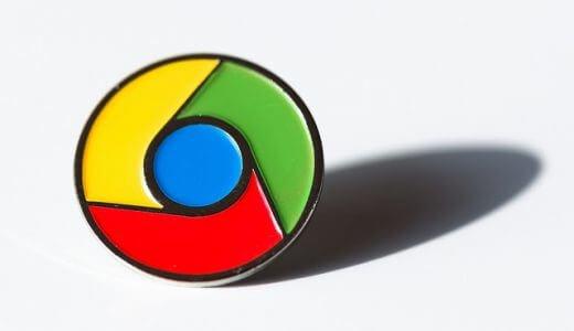 Chrome拡張「Awesome Screenshot」ページ全体のスクショが撮れ、書き込みや加工までできる!