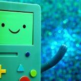 音楽のいいゲームは面白い!「みんなで決めるゲーム音楽ベスト100」が熱い。作業用BGMにもグッド!