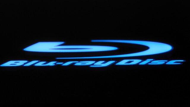 Mac blu ray free title