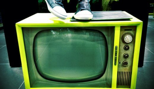 テレビからやや離れつつある私が、それでも是非おすすめしたい番組5つ