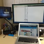 ipad-air-stand-arm-9.jpg