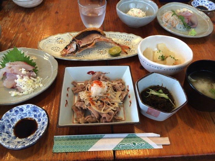 Akajima report 10