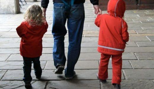 心が荒んだときに見て癒されたい、子育てなごみ系ブログ3選