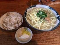 kunatsuyu-6.jpg