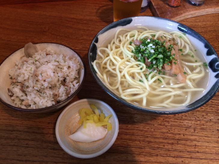 Kunatsuyu 6