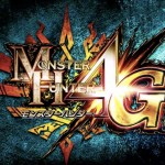 monhun-4g-from-4-title.jpg
