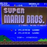 supermario-bros-fatal-case-title.jpg