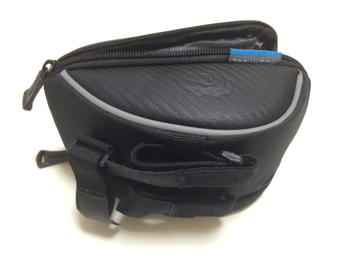 Ingress bicycle smartphone bag 4