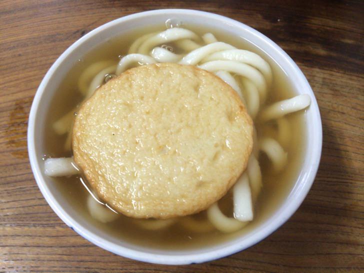 Miyake udon 8