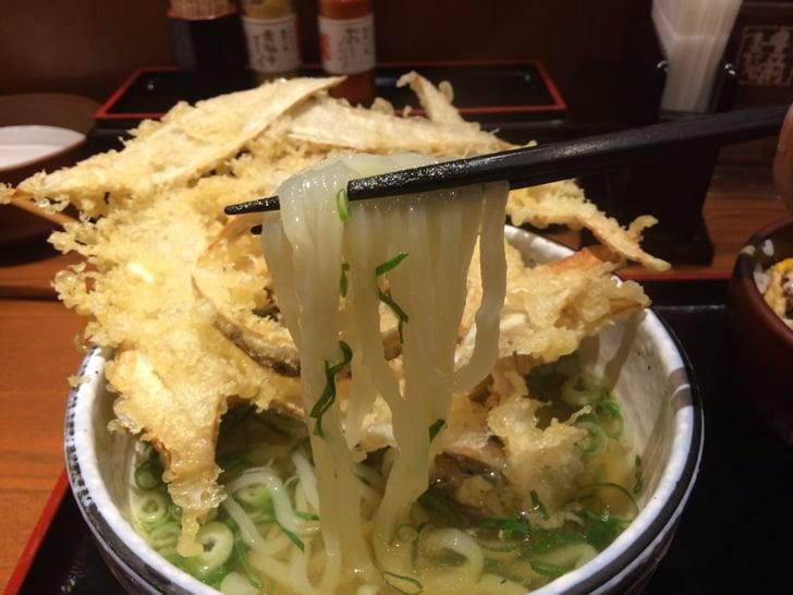 Udon wasuke 10
