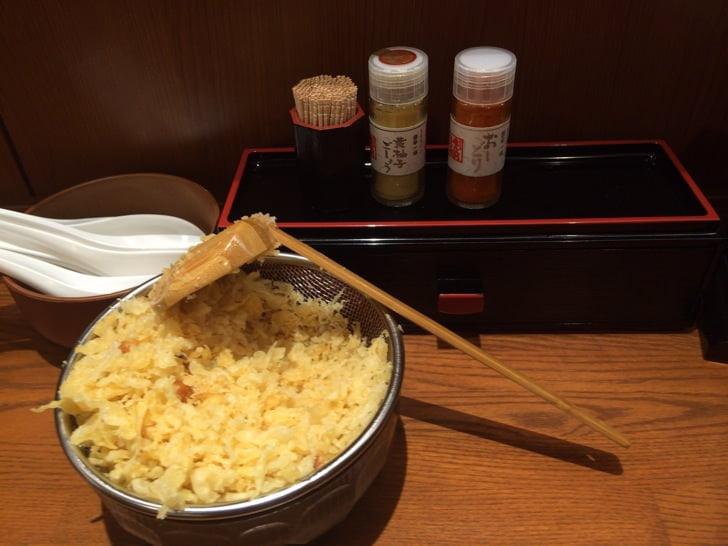 Udon wasuke 6