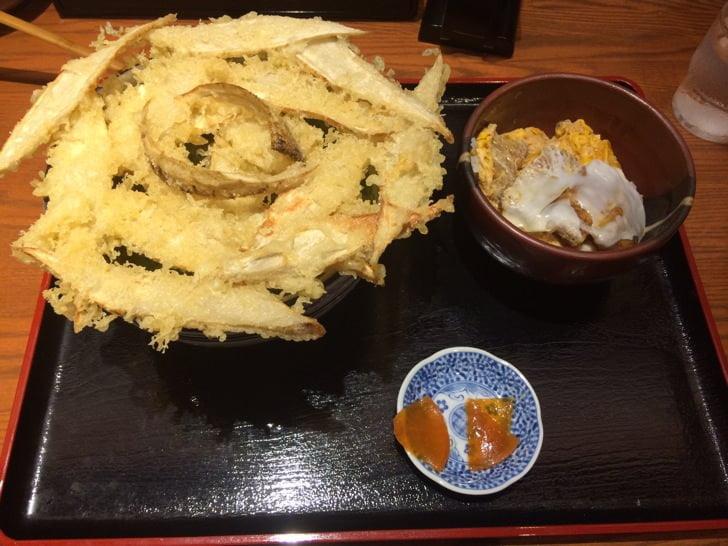 Udon wasuke 7
