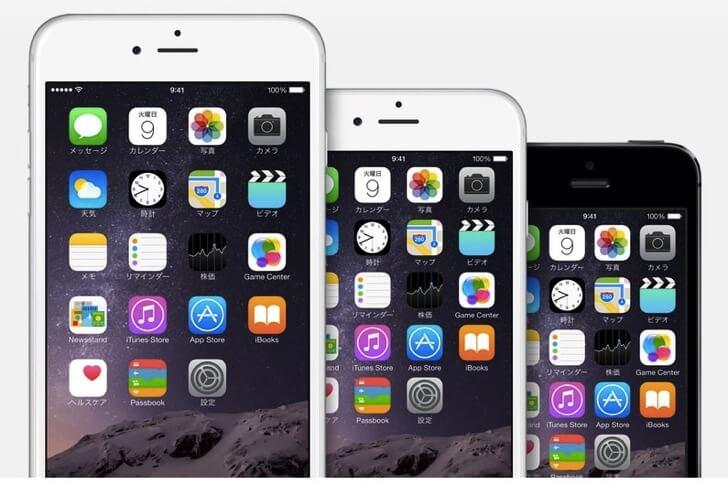 Buy iphone 6 simfree 16gb title