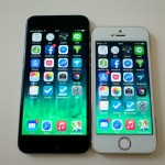 comparison-between-iphone6-and-5s-1.jpg