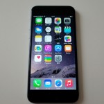iphone6-appearance-review-11.jpg