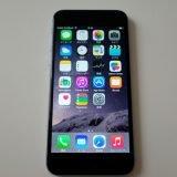 iPhone 6を2週間使ってみた感想。大きさは?6 Plusと比べてどうなのか?