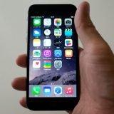 私がiPhone 6sでもSIMフリー版を購入しようと決めている6つの理由